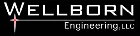 Wellborn Engineering, LLC