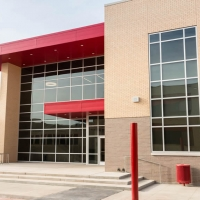 ECISD High School $58 Million Bond Package (Odessa, TX)