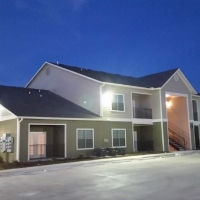 Kenedy Heights Apartments (Kenedy, TX)